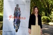 Foto/IPP/Gioia Botteghi Roma 21/05/2021 Photocall del film Fortuna, nella foto: Cristina Magnotti  Italy Photo Press - World Copyright