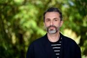 Foto/IPP/Gioia Botteghi Roma 21/05/2021 Photocall del film Fortuna, nella foto: il regista Nicolangelo Gelormini Italy Photo Press - World Copyright