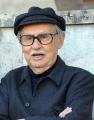 foto/IPP/Gioia Botteghi 29/02/2012 Roma,  presentazione del film Cesare deve morire, Vittorio Taviani