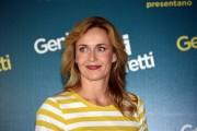 Foto/IPP/Gioia Botteghi Roma 24/07/2019 Photocall del film Genitori quasi perfetti , nella foto Lucia Mascino Italy Photo Press - World Copyright