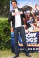 Foto/IPP/Gioia Botteghi 07/05/2018 Roma, Presentazione del film Show Dogs, nella foto Giampaolo Morelli che ha dato la voce ad uno dei protagonisti  Italy Photo Press - World Copyright