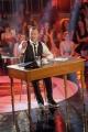 Roma 04/03/2010 Prima puntata di_ Gigi, Questo sono io, condotto da Gigi D'Alessio