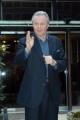 Gioia Botteghi/OMEGA 18/11/05Presentazione di GIOVANNI PAOLO II con Jon Voight