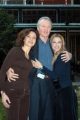 Gioia Botteghi/OMEGA 18/11/05Presentazione di GIOVANNI PAOLO II con Jon Voight        Valeria Cavalli  e Giulietta Revel