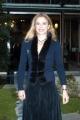 Gioia Botteghi/OMEGA 18/11/05Presentazione di GIOVANNI PAOLO II con Jon Voight       Giulietta Revel,