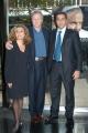 Gioia Botteghi/OMEGA 18/11/05Presentazione di GIOVANNI PAOLO II con Jon Voight       prodotta da Matilde e Luca Bernabei