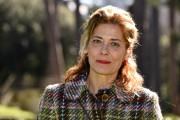Foto/IPP/Gioia Botteghi Roma 05/03/2020 Presentazione del film Gli anni amari ( la storia di Mario Mieli ), nella foto: Sandra Ceccarelli Italy Photo Press - World Copyright