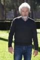 Foto/IPP/Gioia Botteghi Roma 05/03/2020 Presentazione del film Gli anni amari ( la storia di Mario Mieli ), nella foto: Antonio Catania Italy Photo Press - World Copyright