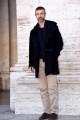 Foto/IPP/Gioia Botteghi Roma 30/01/2020 presentazione del film Gli anni più belli, nella foto: Kim Rossi Stuart Italy Photo Press - World Copyright