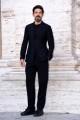 Foto/IPP/Gioia Botteghi Roma 30/01/2020 presentazione del film Gli anni più belli, nella foto: Pierfrancesco Favino Italy Photo Press - World Copyright