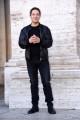 Foto/IPP/Gioia Botteghi Roma 30/01/2020 presentazione del film Gli anni più belli, nella foto: Claudio Santamaria Italy Photo Press - World Copyright