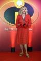 Foto/IPP/Gioia Botteghi 12/07/2018 Roma, presentazione del film Gli incredibili 2, nella foto Amanda Lear  Italy Photo Press - World Copyright