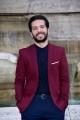 Foto/IPP/Gioia Botteghi Roma 29/10/2019 Presentazione del film Gli uominid'oro, nella foto il regista Vincenzo Alfieri Italy Photo Press - World Copyright
