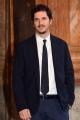 Foto/IPP/Gioia Botteghi09/06/2016 Roma  Premiazione dei globi d oro all ambasciata di Francia , nella foto: Gabriele Mainetti
