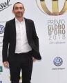 Foto/IPP/Gioia Botteghi 13/06/2018 Roma, Photocall Globi d'oro, nella foto: Manetti Bross  Italy Photo Press - World Copyright