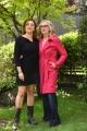 Foto/IPP/Gioia Botteghi Roma 09/04/2019 Presentazione di rai 3 del programma Grande Amore e Todo Cambia, con Carla Signoris e Lunetta Savino Italy Photo Press - World Copyright