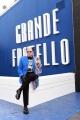 Foto/IPP/Gioia Botteghi 16/04/2018 Roma, Presentazione della15 edizione del Ggrande Faratello, nella foto:  Cristiano Malgioglio  Italy Photo Press - World Copyright