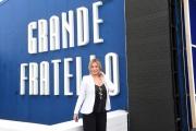 Foto/IPP/Gioia Botteghi 16/04/2018 Roma, Presentazione della15 edizione del Ggrande Faratello, nella foto:  Simona Izzo   Italy Photo Press - World Copyright