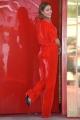Foto/IPP/Gioia Botteghi 21/09/2018 Roma Presentazione del Grande Fratello vip, nella foto Ilari Blasi e Alfonso Signorini Italy Photo Press - World Copyright