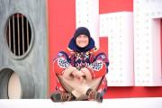 Foto/IPP/Gioia Botteghi Roma07/01/2020 Grande fratello Vip, presentazione, nella foto: Alfonso Signorini  Italy Photo Press - World Copyright