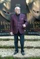 Gioia Botteghi OMEGA 2/02/07 presentazione del film ANNIBAL LECTER nelle foto: Dino De Laurentis