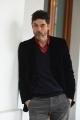 Foto/IPP/Gioia Botteghi 19/12/2016 Roma Presentazione della fiction di rai uno I BASTARDI DI PIZZOFALCONE, sei puntate, nella foto:   Alessandro Gassmann