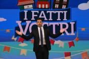 Foto/IPP/Gioia Botteghi Roma 10/09/2021 Photocall di presentazione della nuova edizione de I fatti vostri, nella foto: Salvo Sottile Italy Photo Press - World Copyright
