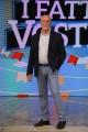 Foto/IPP/Gioia Botteghi Roma 10/09/2021 Photocall di presentazione della nuova edizione de I fatti vostri, nella foto: il metereologo Massimo Morico Italy Photo Press - World Copyright