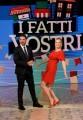 Foto/IPP/Gioia Botteghi Roma 10/09/2021 Photocall di presentazione della nuova edizione de I fatti vostri, nella foto: Salvo Sottile ed Anna Falchi Italy Photo Press - World Copyright