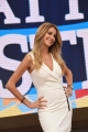 08/09/2016 Roma presentazione della nuova stagione de, I FATTI VOSTRI, nella foto: Adriana Volpe