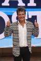 08/09/2016 Roma presentazione della nuova stagione de, I FATTI VOSTRI, nella foto: Marcello Cirilli