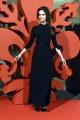 14/10/2016 Firenze presentazione della fiction di rai uno I Medici, red carpet, nella foto Valentina Bellè