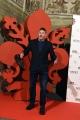 14/10/2016 Firenze presentazione della fiction di rai uno I Medici, red carpet, nella foto Steve Waddington