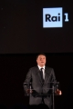 14/10/2016 Firenze presentazione della fiction di rai uno I Medici, red carpet, nella foto Matteo Renzi