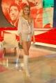 Chiodo, i migliori anni prima puntata raiuno 19/09/08 Roma condotto da Carlo Conti, con Sofia Bruscoli