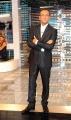 """Roma, 17 settembre 2010, Rai: presentazione de """"I migliori anni"""" in onda su Raiuno in prima serata il venerdì sera . Conduce Carlo Conti"""