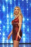 Roma 7/01/2011 trasmissione i raccomandati raiuno prima puntata nella foto Valeria Marini