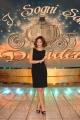 Roma 21/04/2009 Puntata di I SOGNI SON DESIDERI, presentato da Caterina Balivo,