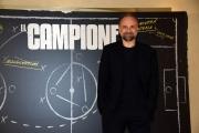 Foto/IPP/Gioia Botteghi Roma 10/04/2019 presentazione del film Il campione, nella foto: Massimo Popolizio Italy Photo Press - World Copyright