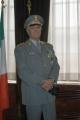 6 puntate del film Il Comandante Giuliano Gemma