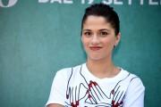 Foto/IPP/Gioia Botteghi Roma 12/09/2019 Photocall del film Il colpo del cane, nella foto    Dafhne Scoccia Italy Photo Press - World Copyright