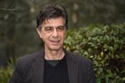 Foto/IPP/Gioia Botteghi Roma 19/02/2020 Presentazione della fiction il Commissario Montalbano, nella foto : Saro Minardi Italy Photo Press - World Copyright