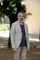 Foto/IPP/Gioia Botteghi Roma 19/06/2020 Presentazione del film Il delitto Mattarella, nella foto: David Coco Italy Photo Press - World Copyright