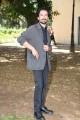Foto/IPP/Gioia Botteghi Roma 19/06/2020 Presentazione del film Il delitto Mattarella, nella foto: Francesco La Mantia Italy Photo Press - World Copyright