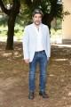 Foto/IPP/Gioia Botteghi Roma 19/06/2020 Presentazione del film Il delitto Mattarella, nella foto: Claudio Castrogiovanni Italy Photo Press - World Copyright
