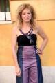 """Foto/IPP/Gioia Botteghi Roma 14/06/2021 Photocall del film """"Il giorno e la notte"""" nella foto : Barbara Esposito Italy Photo Press - World Copyright"""