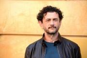 """Foto/IPP/Gioia Botteghi Roma 14/06/2021 Photocall del film """"Il giorno e la notte"""" nella foto : Vinicio Marchioni  Italy Photo Press - World Copyright"""