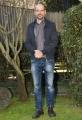 Foto/IPP/Gioia Botteghi Roma15/02/2019 Presentazione della ficrion di rai uno Il mondo sulle spalle, nella foto: Alberto Basaluzzo Italy Photo Press - World Copyright