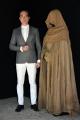 Foto/IPP/Gioia Botteghi Roma28/02/2019 presentazione della serie tv Il nome della rosa, nella foto: Maurizio Lombardi Italy Photo Press - World Copyright