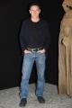 Foto/IPP/Gioia Botteghi Roma28/02/2019 presentazione della serie tv Il nome della rosa, nella foto: Max Malatesta Italy Photo Press - World Copyright